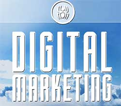 digitalmarketing.ru