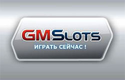 зеркало gmslots