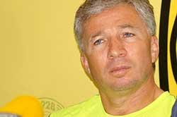 Петреску Дан