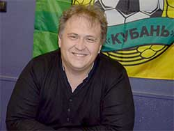 Щёткин Игорь