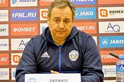 Биджиев Хасанби
