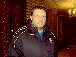 Черевченко Игорь