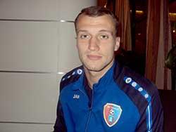 Шляков Евгений