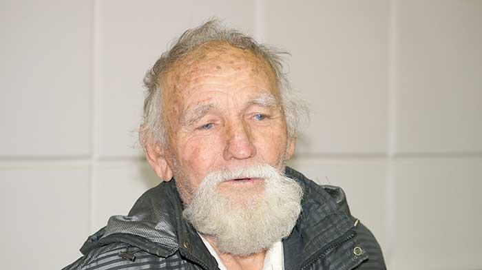Васильченко Алексей
