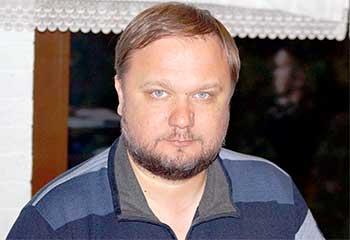 Козьмин Александр