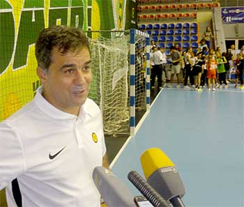 Мартин Амброс