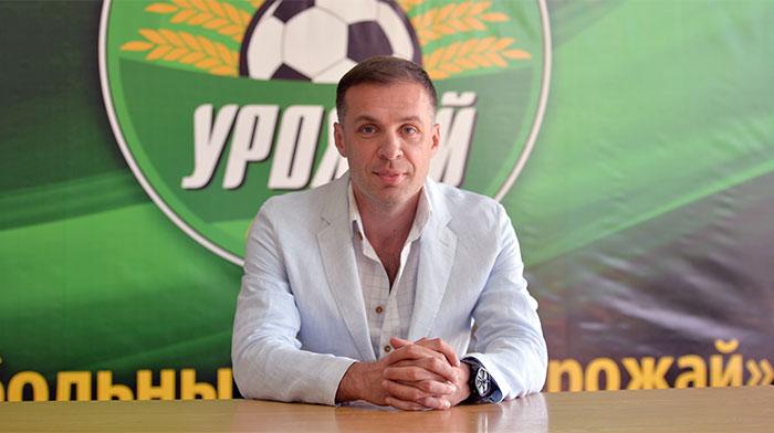 Любомир Кантонистов