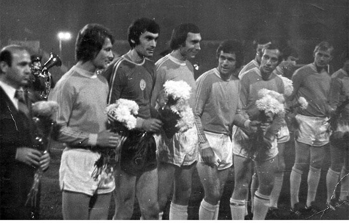 Кубань-1979