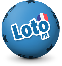 Lotto Fr
